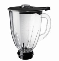 Beakers for mixer GK900