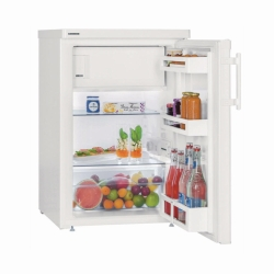Laboratory refrigerator TP 1514