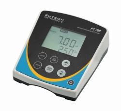 Multi-Parameter meter Eutech PC 700