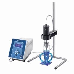 Ultrasonic homogeniser, SONOPULS HD 4200