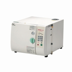Benchtop-Autoclaves HMT FA/-MA and -MB series
