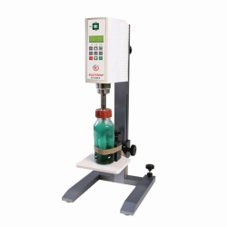Stand Homogenisers POLYTRON® PT 3100 D / PT 6100 D (High-End-Line)
