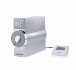 Peristaltic pumps rotarus® fast
