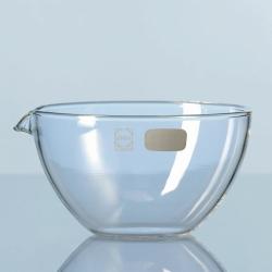 Evaporating dishes, DURAN®