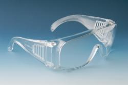 Clarello safety eyeshield