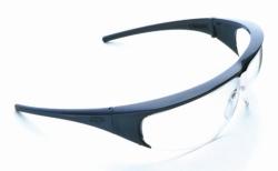 Safety Eyeshields Pulsafe Millennia