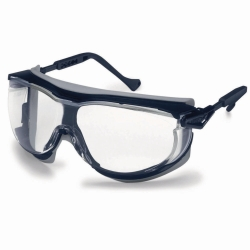 Safety Eyeshields uvex skyguard NT 9175