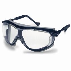 Safety Eyeshields uvex skyguard NT 9175