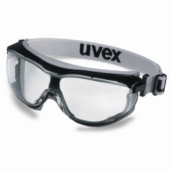 Panoramic Eyeshield uvex carbonvision 9307