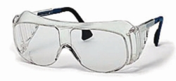 Overgoggles uvex 9161 and uvex 9161 duo-flex®