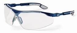 Safety Eyeshields uvex i-vo 9160