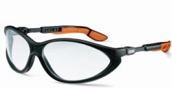 Eyeshield cybric 9188