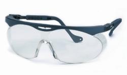 Safety Eyeshields uvex skyper 9195 / skyper S 9196