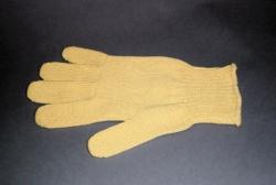 Protective gloves Kevlar®
