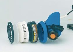 Sundström filter system