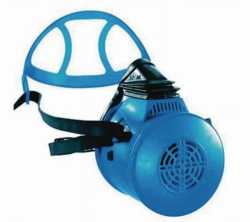 Half mask X-plore® 4700