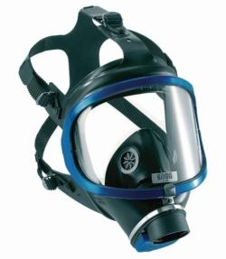 Full mask, X-plore 6300