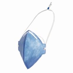 Particle Filtering Face Pieces Dräger X-plore® 1700+