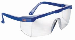 LLG-Safety Eyeshields classic