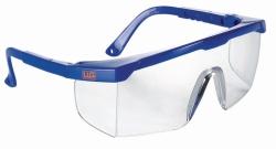 LLG-Safety Eyeshields classic