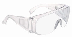 LLG-Safety Eyeshields basic