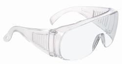 LLG-Safety Eyeshields basic