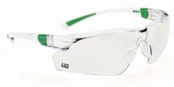 LLG-Safety Eyeshields lady