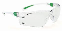 LLG-Safety Eyeshields lady