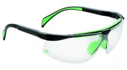 LLG-Safety Eyeshields evolution and evolution+
