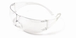 Safety Eyeshields SecureFit™ 200