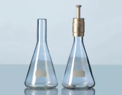 Erlenmeyer flasks, DURAN®