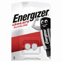Alkaline Special Batteries  Energizer