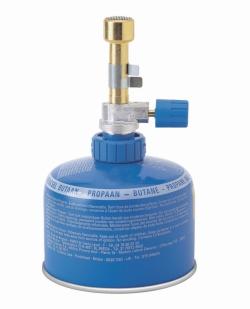 Bunsen burner, portable, Labogaz® 470