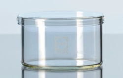 Jars, DURAN®, low form