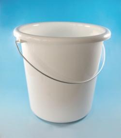 LLG-Buckets, PP