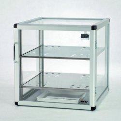 Desiccator Star-Vitrium-Big, borosilicate glass 3.3