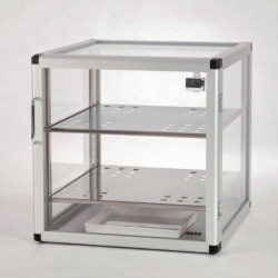 Desiccator Star-Vitrium-Big, borosilicate glass 3.3