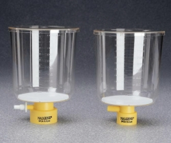 Bottle Top Filters Nalgene™ Rapid-Flow™, SFCA Membrane, sterile