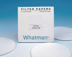 Filter paper, Student grade