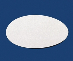 Pre-filters, glass microfibre, type 134