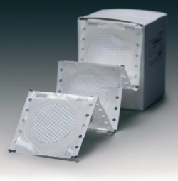 Membrane Filters Microsart™ e.motion