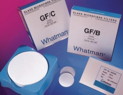 Glass microfibre filters, grade GF/B