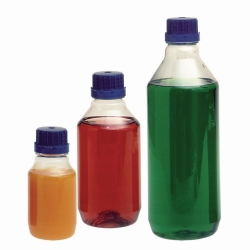 PET bottles behroplast®