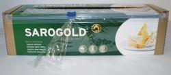 SAROGOLD® foil
