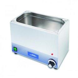 Butyrometer water bath Butytherm Mini