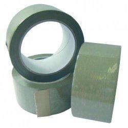Adhesive parcel tape tesapack® 4024