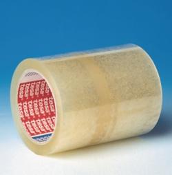 Adhesive film, Tesafilm 420-00 PV 6