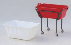 Bowl Trolleys