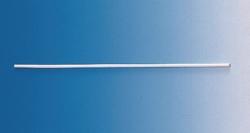 Magnesia rods