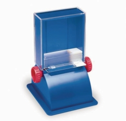 LLG-Slide dispenser